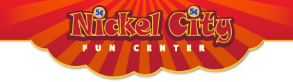 Nickel City Fun Center